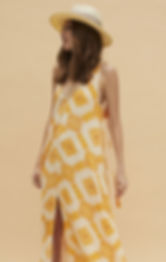robe-longue-tana-yellow%20(3)_edited.jpg