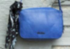 sacs Via Mia chez br021