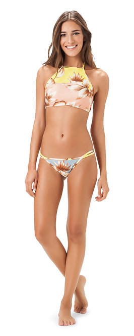 Maillot Spring Bustie