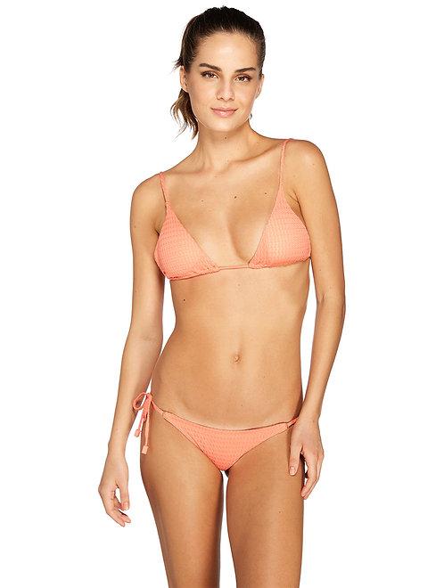 Bikini triangle Embu