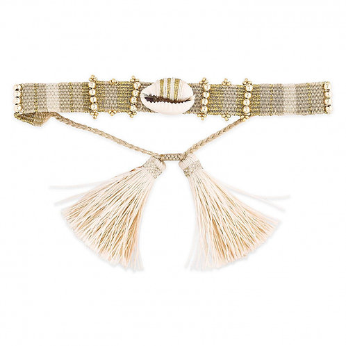 Bracelets Sunkiss naturel