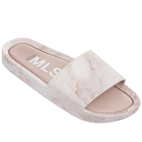 Melissa Beach Slide