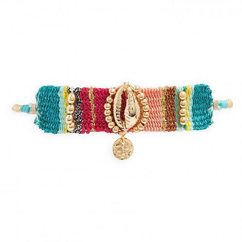 Bracelets Keywest multi