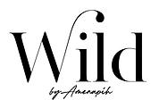 logo WILD.png