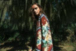 robes femmes Farm chez br021