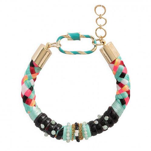 Bracelets Pietro multi