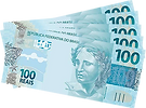 simples-auditor-notas-de-100-reais-png-3