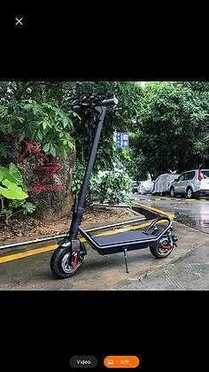Es36/13ah scooter