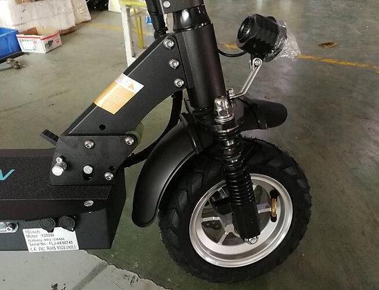 Es1200 BM1 (48/24ah)