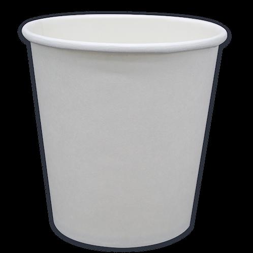 10oz Vaso para bebida caliente paq