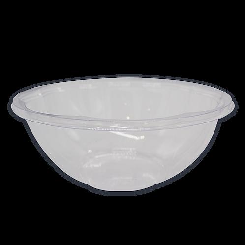 16oz Salad Bowl PLA