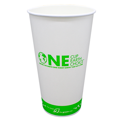 32oz Vaso eco-Friendly bebida fría