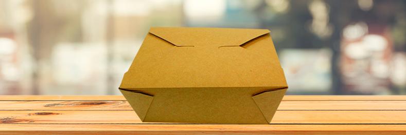 BOTON-box.png