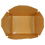 Thumbnail: To Go Box Lunch # 8 / 48 oz