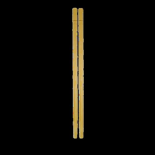 Chopsticks bambu