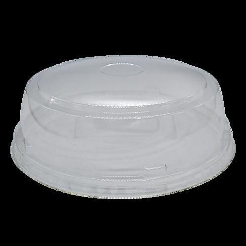 24-32oz Tapa domo contendor gourmet caja