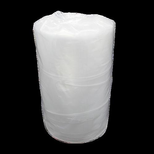 Bolsa rollo 20x30 biodegradable