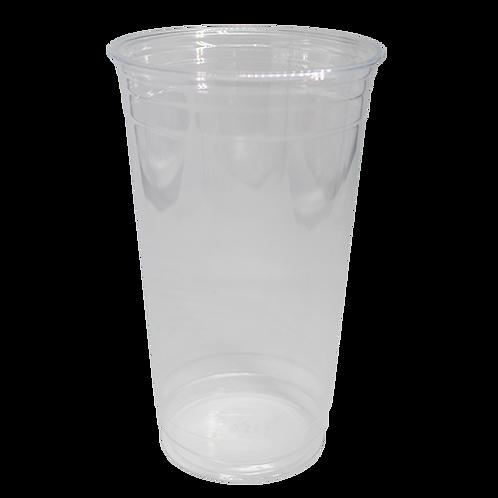 32oz Vaso PP bebida fría