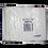 Thumbnail: Popote papel estuchado 21cm