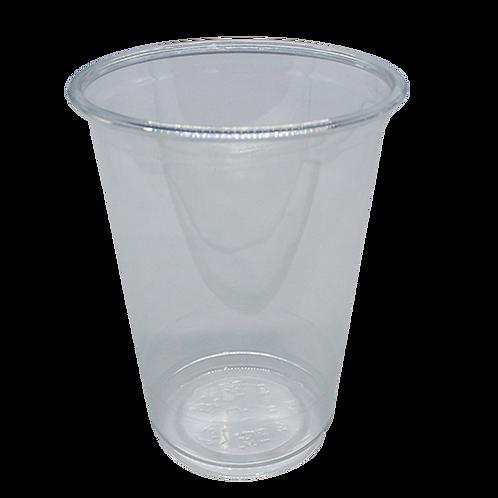 10oz Vaso PLA bebida fría