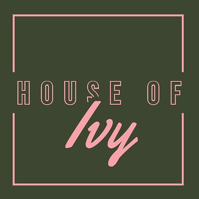 House of Ivy Salon and Spa