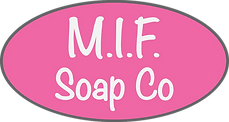 mifsoapcoLogo pink small.png