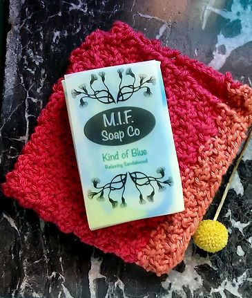 MIF-Bristol-Hand-Made-Soap-Vegan-Ethical