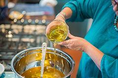 M.I.F-Bristol-Handmade-Soap Making-Who W