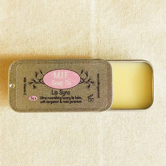 M.I.F-lip-balm-jasmine-bergamot-vegan-et