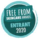 Free From Logo.jpg