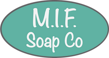 mifsoapcoLogo teal.png