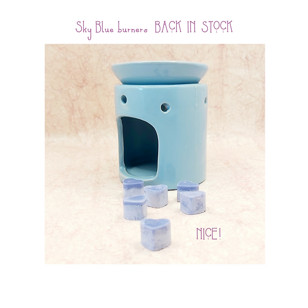 Sky Blue burners BACK IN STOCK.png