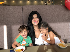 Lessons in Isolation and Gratitude From a Mom Who Spent Months on Bedrest – Twice