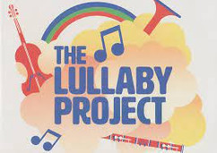 Carnegie Hall Initiative Helps Two Moms Compose Genre-Defying Lullaby For Their Baby