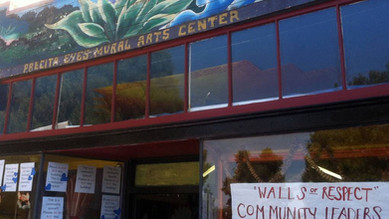 SF Announces $12.8 Million in Grants for Arts and Culture Organizations