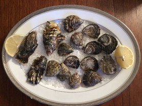 The San Francisco Bay Once Teemed With Oysters. What Happened?
