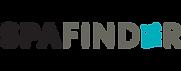 spa finder.png