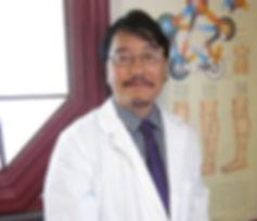 Dr. Jang H. Jeon.jpg