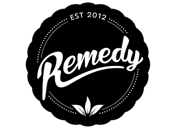 Remedy Drinks.png