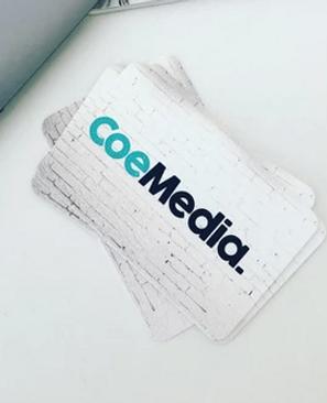 CoeMedia.png