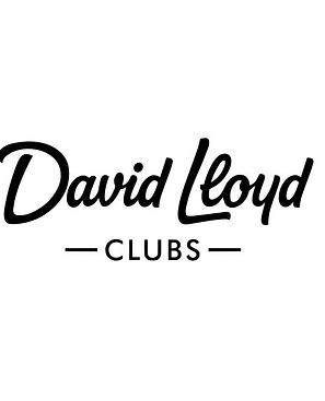 DavidLloyd.png