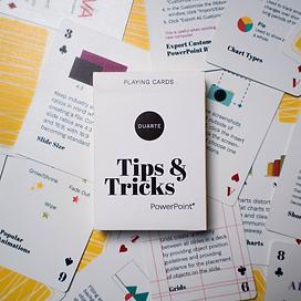 tips-tricks.png