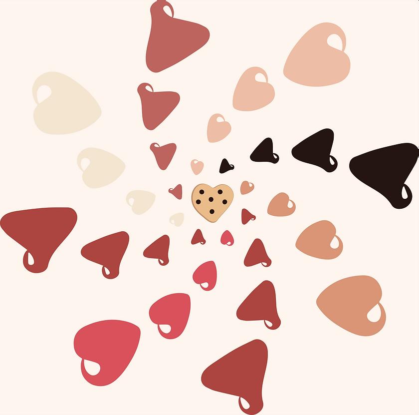 phat_cookie_website_strip_lighter-01.png