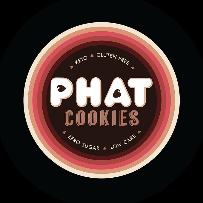 phat_cookies_small_logo_3_no_opacity-01.