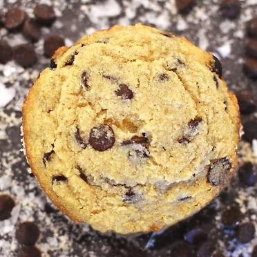 phat_cookies_single_background_KEEP.jpg
