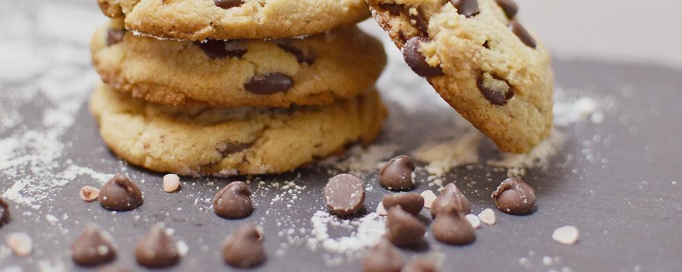 phat_cookies_splash_cookie_backdrop_2.jp