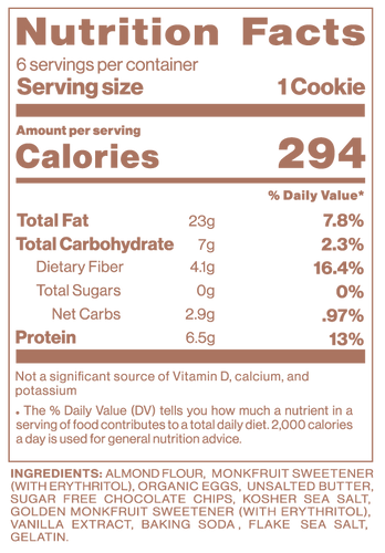 phat_cookies_nutrition_facts_WEBSITE-01.