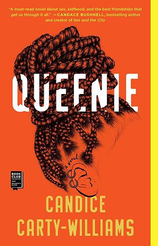 queenie-9781501196027_hr.jpg