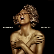 DianeChorley_Album_GreatestHits.tiff