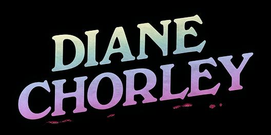 diane chorley web logo.png